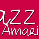Festival Jazz Amarinois in Saint-Amarin, France