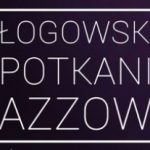 Glogowskie spotkania jazzowe in Glogow, Poland