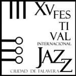 Festival Jazz Ciudad de Talavera in Talavera de la Reina, Spain