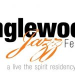 Englewood Jazz Festival in Chicago, Illinois