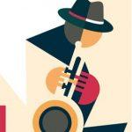 Getxo International Jazz Festival in Algorta, Spain