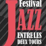 Festival Jazz Entre Les Deux Tours in La Rochelle, France