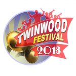 Twinwood Festival in Clapham, United Kingdom
