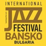 International Jazz Festival Bansko in Bansko, Bulgaria