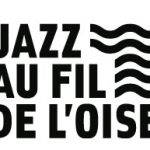 Jazz au fil de l'Oise in Auvers-sur-Oise, France