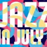 Jazz in July Festival at 92nd Street Y in New York, New York