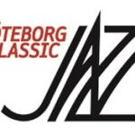 Goteborg Classic Jazz Festival in Gothenburg, Sweden