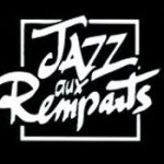 Jazz Aux Remparts in Bayonne, France
