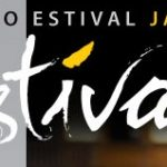 Estival Jazz in Lugano, Switzerland