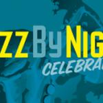 Jazz By Night Celebration in Media, Pennsylvania