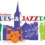 Holzkirchner Blues- und Jazztage in Holzkirchen, Germany