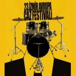 Izmir European Jazz Festival in Izmir, Turkey