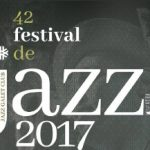 Festival Sant Pol Jazz Galet Club in Sant Pol de Mar, Spain