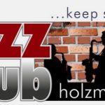 Holzmindener Jazz-Festival in Holzminden, Germany