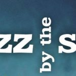Jazz by the Sea in Domburg, The Netherlands