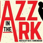Jazz In The Park in Las Vegas, Nevada