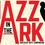 Jazz In The Park in Las Vegas, Nevada