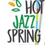 Hot Jazz Spring in Czestochowa, Poland
