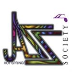 Hot Springs Jazzfest in Hot Springs, Arkansas