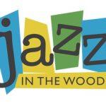 Jazz in the Woods in Overland Park, Kansas