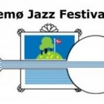 Femo Jazz Festival in Region Zealand, Denmark