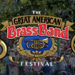 Great American Brass Band Festival in Danville, Kentucky
