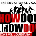 Houston International Jazz Festival in Houston, Texas