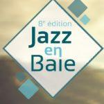 Jazz en Baie in Morzine, France