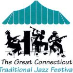 Great Connecticut Traditional Jazz Festival in Meriden, Connecticut