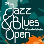 Jazz & Blues Open Wendelstein in  Wendelstein, Germany