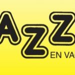 Jazz en Vacances in Concise, Switzerland