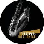 Jazz Jantar Festival in Gdansk, Poland