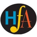 Huntsville Jazz Festival in Huntsville-Ontario, Canada