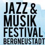Jazz & Musikfestival Bergneustadt in Bergneustadt, Germany