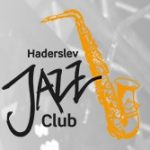 Haderslev Jazzfestival in Haderslev, Denmark