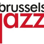Brussels Jazz Festival in Brussels, Belgium