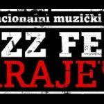 Jazz Fest Sarajevo International Music Festival in Sarajevo, Bosnia and Herzegovina