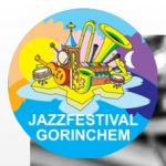 Jazz Festival Gorinchem in Gorinchem, The Netherlands