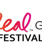 Fox Fest/SWCC Vocal Jazz Festival in Creston, Iowa