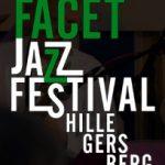 Jazz Festival Hillegersberg in Hillegersberg, Netherlands