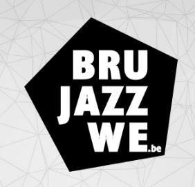 Brussels Jazz Weekend in Brussels, Belgium