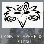 Fox Jazz Fest in Menasha, Wisconsin