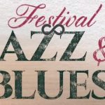 Festival Jazz and Blues in Guaramiranga & Fortaleza, Brazil