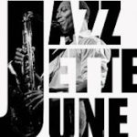 Jazz Jette June in Jette, Belgium