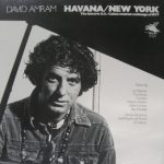David Amram and Jazz on the Tube head to Cuba