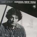 David Amram and Jazz on the Tube head to Cuba