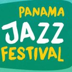 Panama Jazz Festival in Panama City, Panama