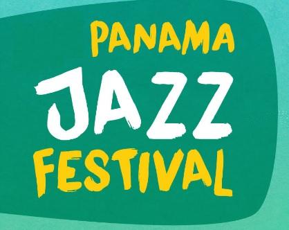 Panama Jazz Festival in Panama City, Panama
