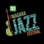 TD Niagara Jazz Festival in Niagara-On-The-Lake, Ontario