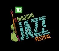 TD Niagara Jazz Festival in Niagara-On-The-Lake, Ontario
